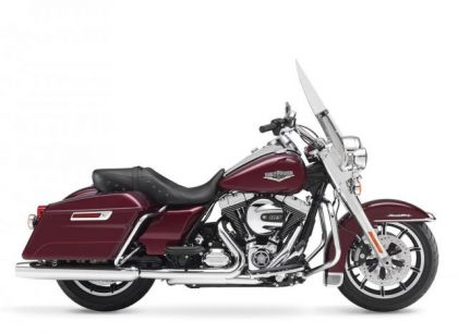 phoca thumb l harley davidson road king flhr 2014 01-gallery