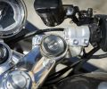 Prueba Triumph Thruxton 1200 R Kit Track Racer: exquisita cafe racer Imagen - 28
