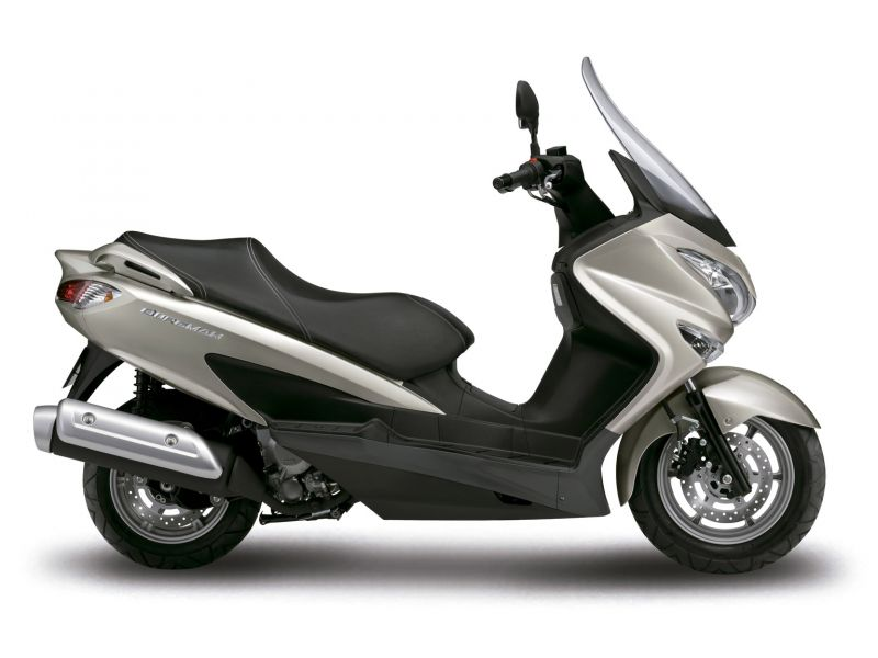 0 suzuki burgman 125 200 plata 2015-medium