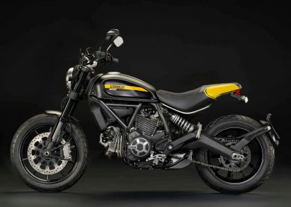 ducati scrambler full throttle 2-gallery
