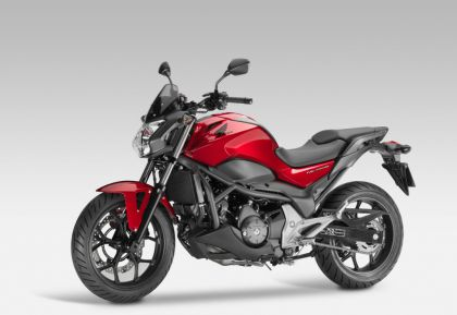honda nc750s dct abs 1-gallery
