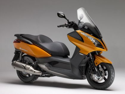 kymco superdink125 abs 01-gallery