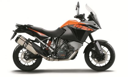 01 ktm 1050 adventure lateral-gallery