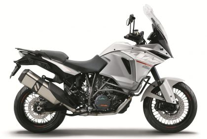 01 ktm 1290 super adventure lateral-gallery