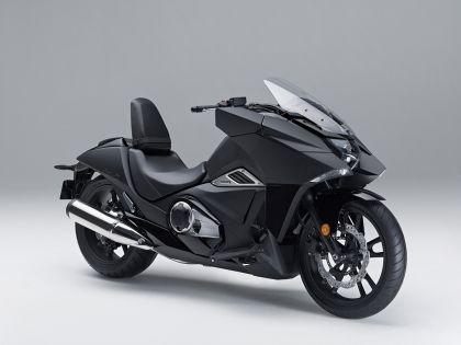 01 Honda NM4 Vultus-gallery