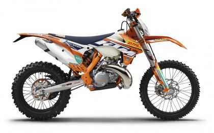 01 ktm 300 exc factory 2015 lateral-gallery