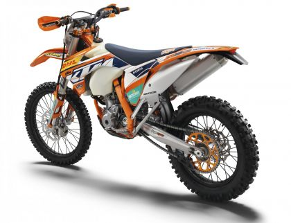 01 ktm exc f factory edition 2015 cenital-gallery