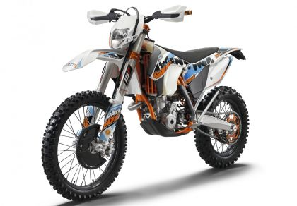 01 ktm exc f six days 2015 front-gallery