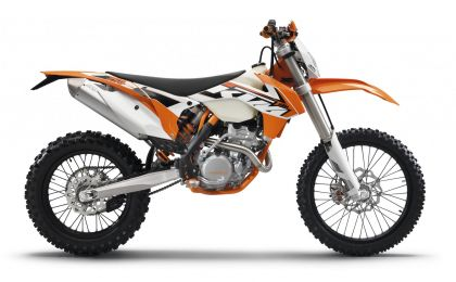 01 ktm 250 exc f 2015 lateral-gallery