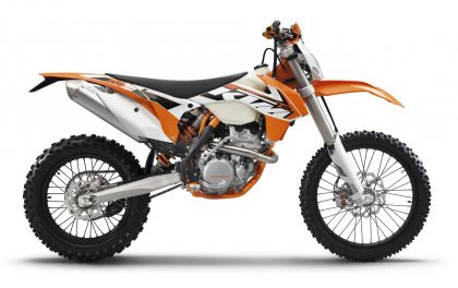 01 ktm 350 exc f 2015 lateral-gallery