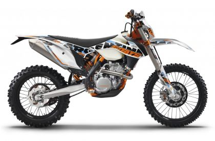 01 ktm exc f six days 2015 lat-gallery