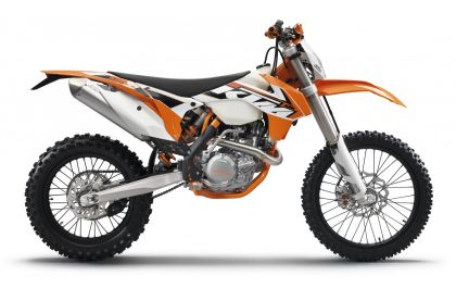 01 ktm 500 exc 2015 lateral-gallery