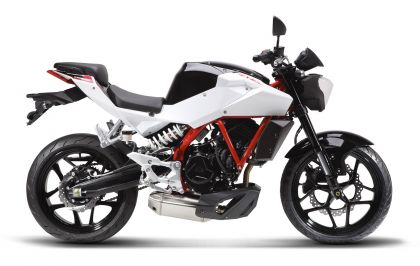 01 hyosung gd 250n blanca lateral-gallery