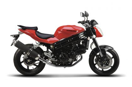 01 hyosung gt 650i comet roja lateral-gallery