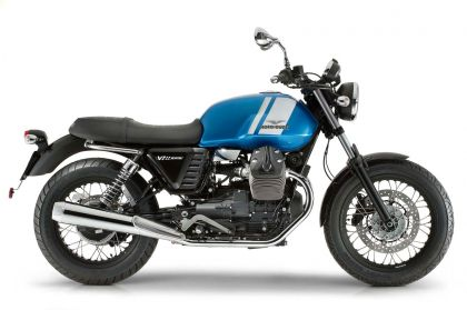 01 moto guzzi v7 ii special azul lat dcho-gallery
