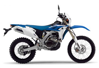 01 lateral yamaha wr450f 2015-gallery