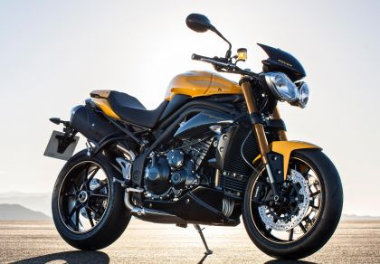 01 triumph speed 94 amarilla 2016-gallery