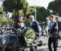 The Distinguished Gentleman's Ride 2017: elegantes por un día Imagen - 30