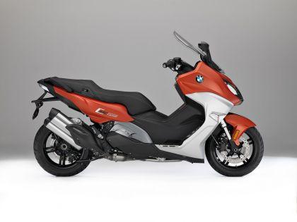 01 bmw c650 sport naranja valencia 2-gallery
