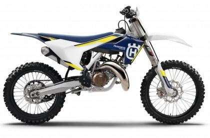 01 husqvarna tc 125 cross 2016 lateral-gallery