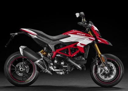 01 ducati hypermotard 939 sp 2016 estudio-gallery