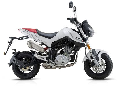 01 benelli tornado naked t 125 blanca-gallery