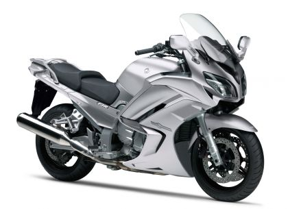 01 yamaha fjr1300a 2016 lateral-gallery