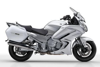 01 yamaha fjr1300 2016 lateral-gallery