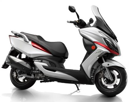 01 kymco yager gt 300i 2016 estatica-gallery