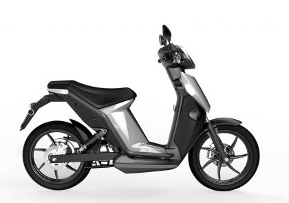 01 torrot muvi gris-gallery