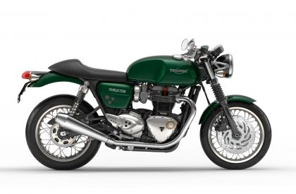 03 triumph thruxton 1200 competition green derecha-gallery