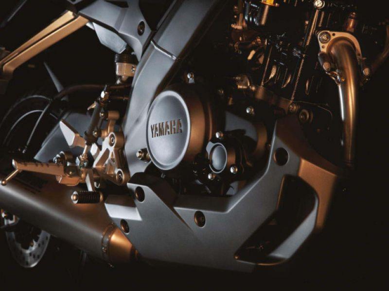 Yamaha MT 125 10-medium
