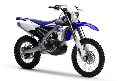 01 yamaha wr250f 2016 front drcha-gallery