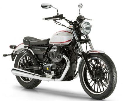 01 moto guzzi v9 roamer estatica blanca-gallery