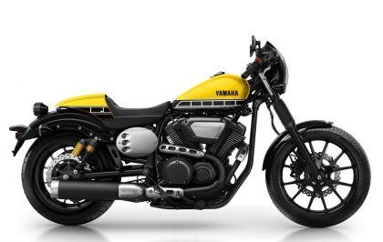 01 yamaha xv950 racer 60 aniversario lat estudio-gallery