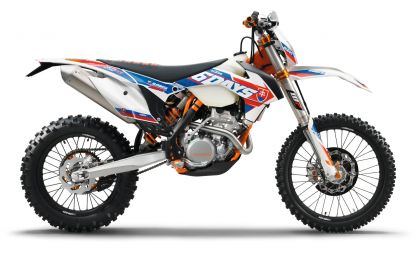 01 ktm exc 4t six days 2016-gallery