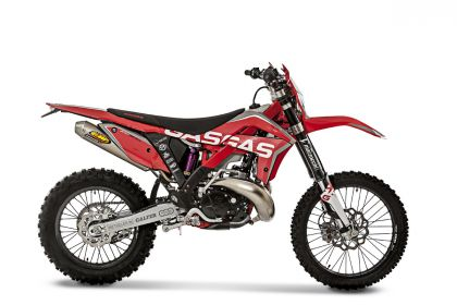 01 gas gas ec racing enduro 2017 lateral-gallery