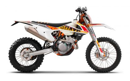 01 ktm 250 exc f six days 2017 lateral-gallery