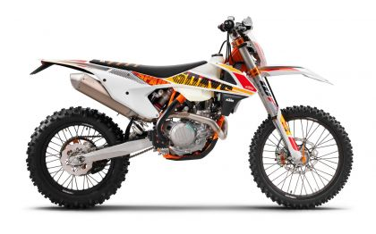 01 ktm exc f 450 six days 2017 lateral-gallery