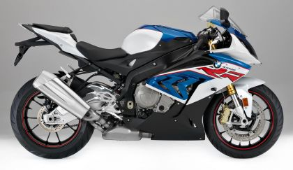 1 bmw s 1000 rr 2017-gallery
