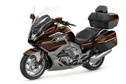 01 bmw k 1600 gtl 2020 perfil marron-gallery
