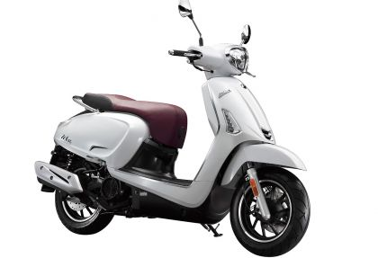 01 kymco like 2017 front dcho-gallery