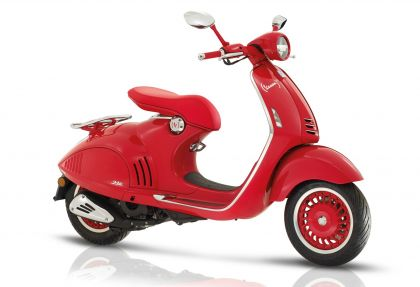 01 vespa 946 red 2017 estatica-gallery
