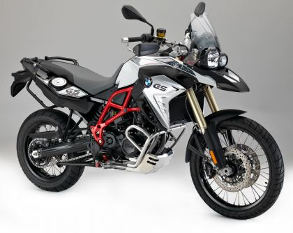 01 bmw f 800 gs 2017-gallery