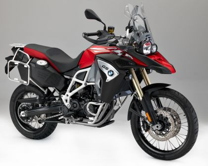 01 bmw f 800 gs adventure 2017-gallery