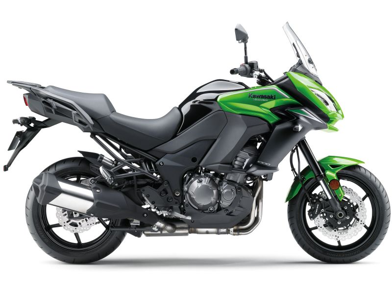 04 kawasaki versys 1000 2017-medium