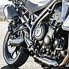 03 Triumph tiger 800 XR 2015 motor-thumb