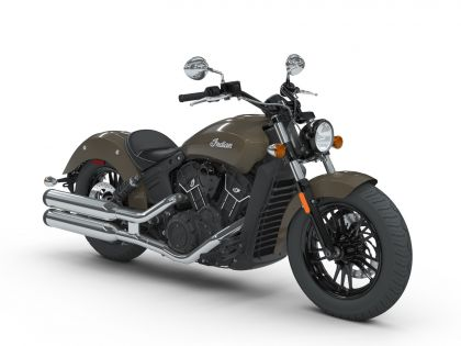 21 indian scout sixty 2018 bronce perfil-gallery