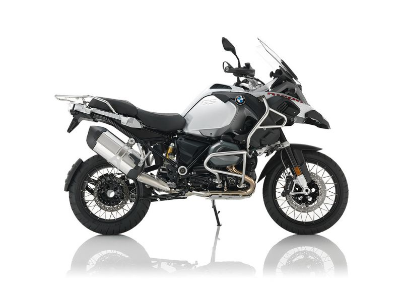fotos bmw r 1200 gs adventure 2017 galer a y fondos escritorio. Black Bedroom Furniture Sets. Home Design Ideas