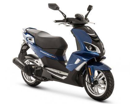 01 peugeot speedfight 4 125 2017 smartmotion azul perfil-gallery